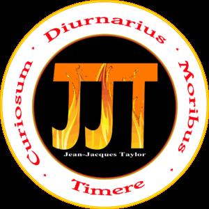 JJT-logo-final-pt2