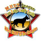 MUTT-League-Logo-final