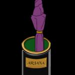 arjana-logo