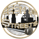 eesh-da-streets-logo-proof03a