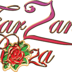 farzana-ali-rose-logo-final