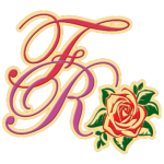 farzana-ali-rose-monogram-final
