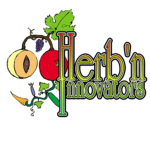 herbn-innovators-logo-final_vectorized