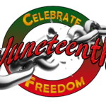 juneteenth-final