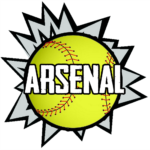 logo_arsenal-final_med