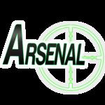 logo_arsenal-jack02-harabara