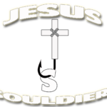 phil's-logo