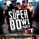 super-bowl-party-flyer-final
