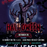 halloween-flyer-final