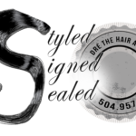 STYLED-SIGNED-&-SEALED-by-Drè-logo-final