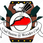 beena-at-wooden-cask-final_vectorized