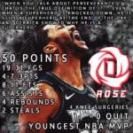 d-rose-50-points-logo