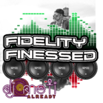 fidelity-finessed-logo-final