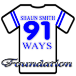 shaun-smith-91-ways-logo-final