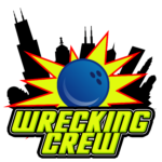 wreckign-crew-logo-draft01c