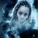 arlene-humble-queen-01b-storm